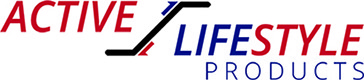 Active Lifestyle Products Logo