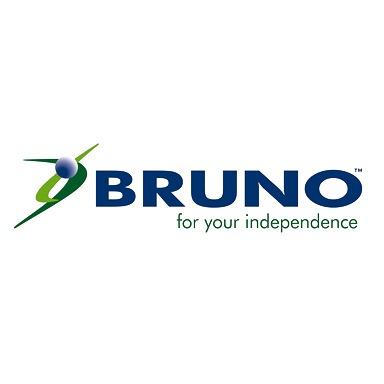 Bruno Company Logo