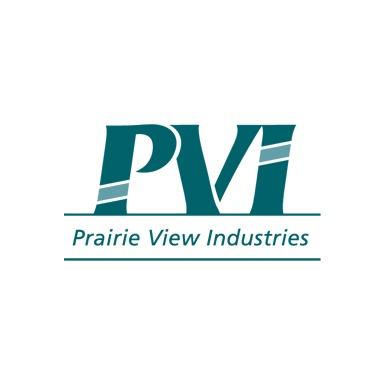 PVI Company Logo