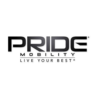 Pride Company Logo