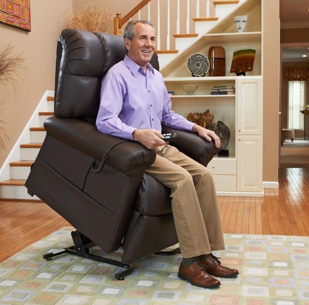 man-using-lift-chair