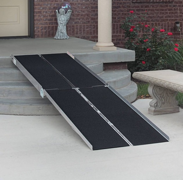 portable-wheelchair-ramp